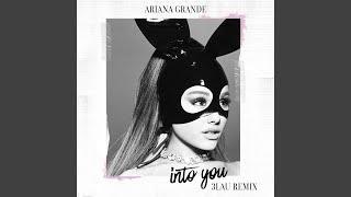 Into You (3LAU Remix)