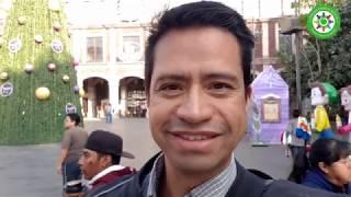 Primer gran evento en Cuernavaca