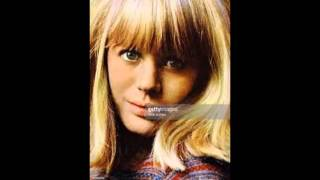 Marianne Faithfull   Alabama Song