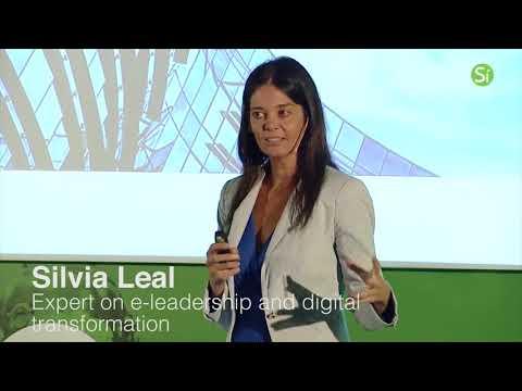 Conferencia Internacional APTE 2017 Donostia-San Sebastián