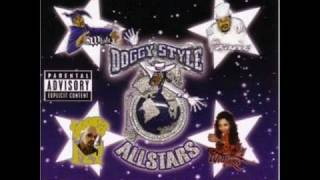 Doggystyle Allstars Vol 1 - Dogghouse America