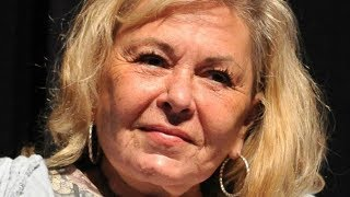 The Co-Star Roseanne Barr Says Ruined Her Life