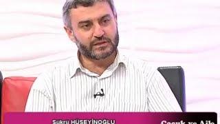Müslümanlar Ve Tüketim Kültürü - Şükrü Hüseyinoğlu
