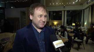 TestŐr / TV Szentendre / 2020.01.29.