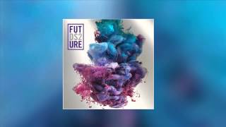 Future - Lil One (Dirty Sprite 2)