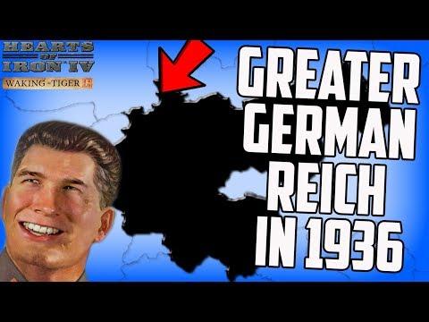 Reich/germany] все видео по тэгу на igrovoetv online
