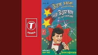 Uttam Chamak By Uttam Das Comic Sketches - Vol.9