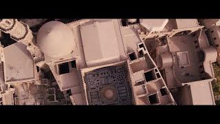 Skull - Yalla (Official Music Video) 4Κ