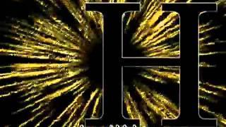 Mozart alphabet song AbcDefGhiJklmNopQrsTuvWxyZ sing along game