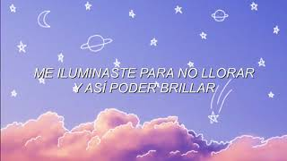Girls Generation ; Promise [Sub Español]