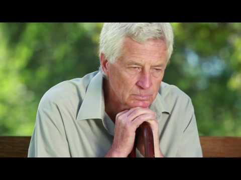 Rektal Prostata Ultraschall ist