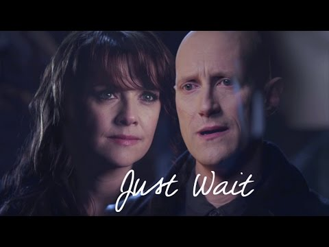 Just Wait - Helen/John