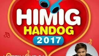 One Music PH Vote Kaye Cal for Most Favorite Himig Handog Interpreter