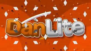Intro » Rainy // DanLite