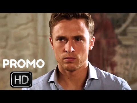 The Royals 2.08 (Preview)
