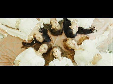 【ARIAZ】Moonlight Aria