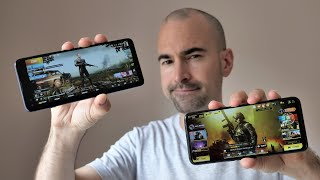 Best Budget Gaming Smartphones (Summer 2020) - PubG on the cheap