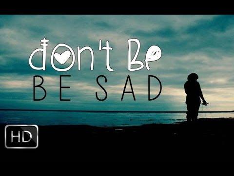 Don't Be Sad - Beautiful Nasheed With Awesome Reminder