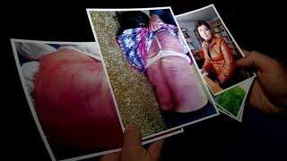 Көңілдесі үшін әйелін айуандықпен ұрып өлтірген азаматтың жазасы жеңілдетілді
