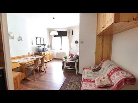 Video - Appartamento in Aprica in Vendita Zona Baradello