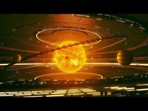 Найти «Сферу Дайсона» более реально, чем услышать инопланетное радио