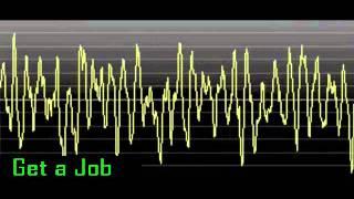 Get a Job [James Taylor]