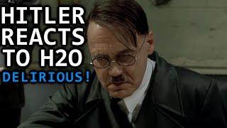 h2o delirious face reveal reaction - 免费在线视频最佳电影电视节目