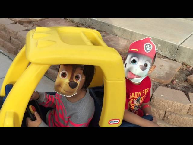 Deion-s-paw-patrol-birthday-party
