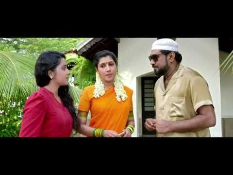 Mannappam Chuttu Video Song from Marubhoomiyile Aana movie