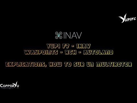 yupif7-inav--waypoints-rth-autoland-howto