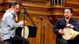 Persian music  موسیقی سنتی ( کلاسیک ) ایرانی