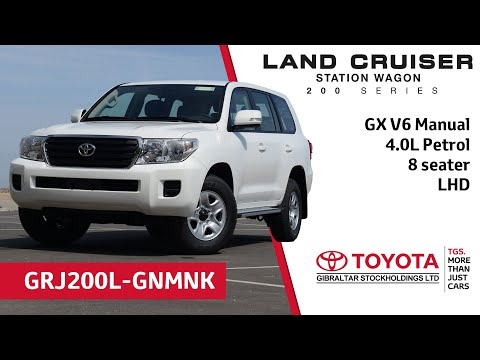 Toyota-Land-Cruiser-200-Series-GX-40L-V6-petrol-8-seater-LHD