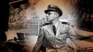Л. Рон Хаббард - «википедия» жизни