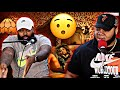 Tory Lanez - Big Tipper (feat. Melii, Lil Wayne) [Official Music Video] - (REACTION)