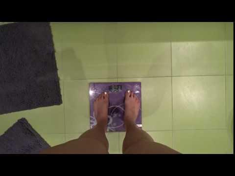 Schudłem od 140 kg
