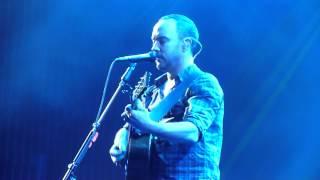 Dave Matthews Band - Belly Full, June 29, 2013