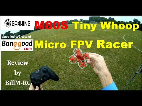 eachine-m80s-tiny-whoop-micro-fpv-racing-drone-review--flight--features-tests-part-ii