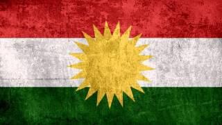 Beautiful kurdish poetry written by Ismail Mohammed 1980 - She3ri kurdi