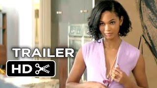 Dope TRAILER 1 (2015) - Zoë Kravitz, Forest Whitaker High School Comedy HD