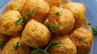 Amazing Finger Foods You Need To Try At Least Once