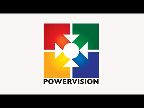 Watch Powervision TV Live