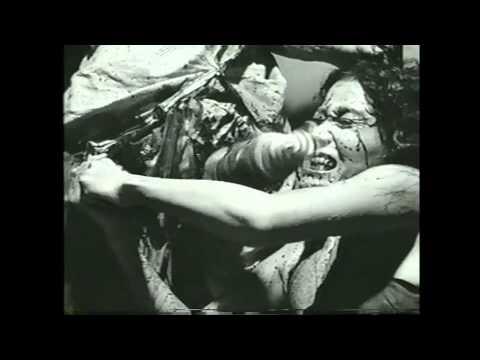 Kung paano upang maunawaan ang mga natitira worm
