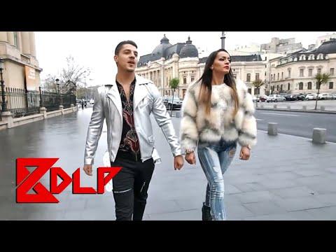 Bogdan De La Ploiesti & Irina Lepa – Sarutari astept Video