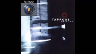 Taproot - Mine (FL Studio Remake)