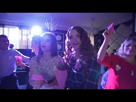 Music life, відео 5