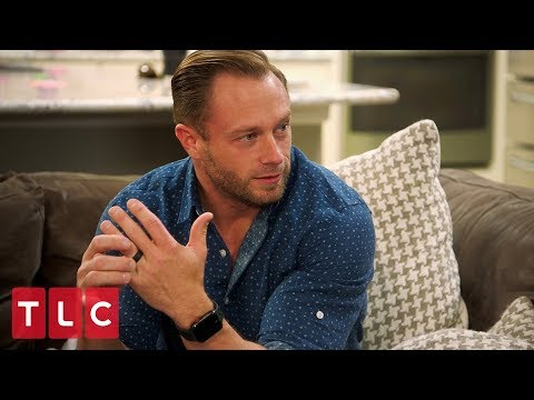 Adam Skipped His Post-Vasectomy Appointment | OutDaughtered