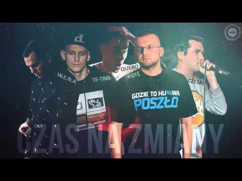 pozdro105's Video 133765558783 L45BblTBKiE