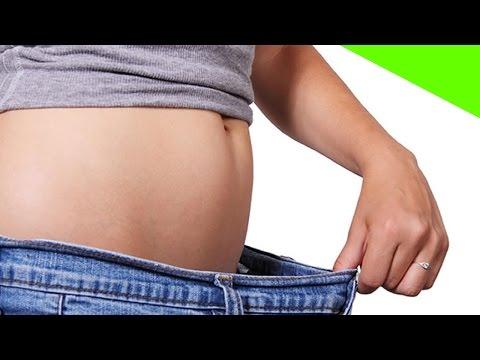 Síntomas de la diabetes íntimas