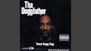 Snoop's Upside Ya Head
