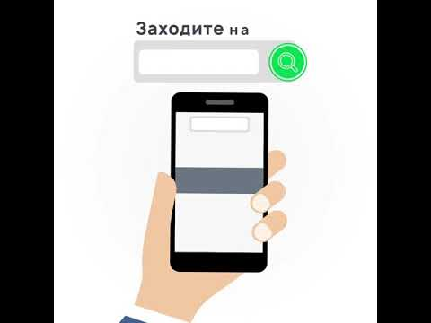 Уважаемые миякинцы, переходите по ссылке2.gorodsreda.ruи голосуйте за один из предложенных дизайн-проектов детского автогородка